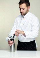 Šlehačková láhev iSi CREAM PROFI WHIP 0.5 l
