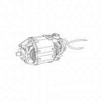 Zobrazit detail - Motor M160