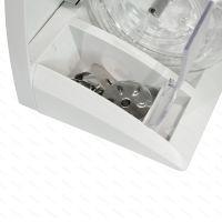 Tyčový mixér Bamix SWISS LINE M200 - SuperSet, bílý
