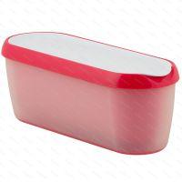 Zobrazit detail - Vanička na zmrzlinu 1.4 l, jahoda