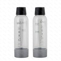 Zobrazit detail - Náhradní láhve TWIST & SPARKLE, 2 ks