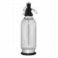 Zobrazit detail - Sifonová láhev CLASSIC 1.0 l (půjčovna)