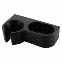 Tyčový mixér bamix® TOGO M180, krémový
