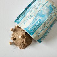Horká čokoláda s marshmallow Swiss Miss, 2x28 g