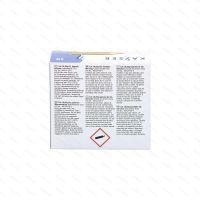 Sportovní bombičky 12 g CO2, 10 ks (na jedno použití)