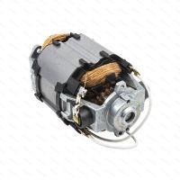 Motor Bamix G350
