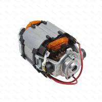 Motor Bamix M250