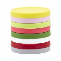 Kelímek na zmrzlinu Tovolo SWEET TREAT 1.0 l, jahoda
