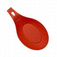 Zobrazit detail - Odkládací miska, červená