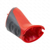 Rukojeť mixéru bamix model D, červená