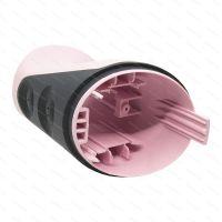 Rukojeť mixéru bamix model D, růžová